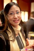 Haute Time & Blancpain High Complications Holiday Event #168