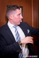 Haute Time & Blancpain High Complications Holiday Event #172