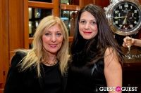 Haute Time & Blancpain High Complications Holiday Event #183