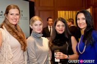 Haute Time & Blancpain High Complications Holiday Event #200