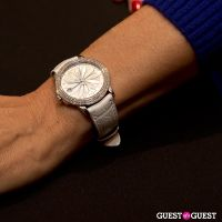 Haute Time & Blancpain High Complications Holiday Event #208