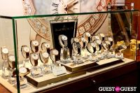Haute Time & Blancpain High Complications Holiday Event #213