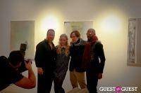 Lee Wells and gregory de la Haba Present: Colette Lumiere, Frank Shifreen and Robert Petrick At IFAC #7