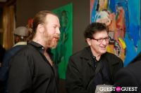Lee Wells and gregory de la Haba Present: Colette Lumiere, Frank Shifreen and Robert Petrick At IFAC #51