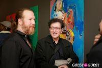 Lee Wells and gregory de la Haba Present: Colette Lumiere, Frank Shifreen and Robert Petrick At IFAC #52