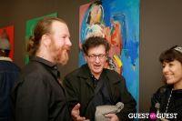 Lee Wells and gregory de la Haba Present: Colette Lumiere, Frank Shifreen and Robert Petrick At IFAC #55