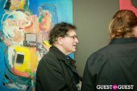 Lee Wells and gregory de la Haba Present: Colette Lumiere, Frank Shifreen and Robert Petrick At IFAC #56