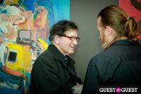 Lee Wells and gregory de la Haba Present: Colette Lumiere, Frank Shifreen and Robert Petrick At IFAC #57