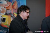 Lee Wells and gregory de la Haba Present: Colette Lumiere, Frank Shifreen and Robert Petrick At IFAC #58