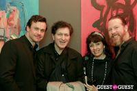 Lee Wells and gregory de la Haba Present: Colette Lumiere, Frank Shifreen and Robert Petrick At IFAC #62