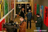 Lee Wells and gregory de la Haba Present: Colette Lumiere, Frank Shifreen and Robert Petrick At IFAC #86