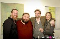 Lee Wells and gregory de la Haba Present: Colette Lumiere, Frank Shifreen and Robert Petrick At IFAC #107