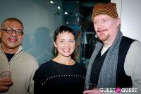 Lee Wells and gregory de la Haba Present: Colette Lumiere, Frank Shifreen and Robert Petrick At IFAC #164
