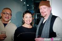 Lee Wells and gregory de la Haba Present: Colette Lumiere, Frank Shifreen and Robert Petrick At IFAC #165