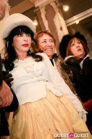 Lee Wells and gregory de la Haba Present: Colette Lumiere, Frank Shifreen and Robert Petrick At IFAC #195
