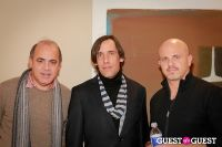 Lee Wells and gregory de la Haba Present: Colette Lumiere, Frank Shifreen and Robert Petrick At IFAC #230