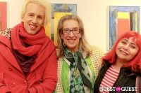 Lee Wells and gregory de la Haba Present: Colette Lumiere, Frank Shifreen and Robert Petrick At IFAC #240