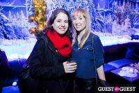 Winter Wonderland: The Nonholiday Holiday Party #227