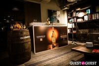 Glenmorangie at NeueHouse #3