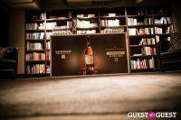 Glenmorangie at NeueHouse #5