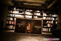 Glenmorangie at NeueHouse #6