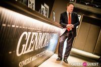 Glenmorangie at NeueHouse #9