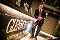 Glenmorangie at NeueHouse #10