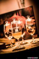 Glenmorangie at NeueHouse #17