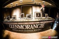 Glenmorangie at NeueHouse #33