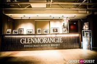 Glenmorangie at NeueHouse #34