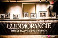Glenmorangie at NeueHouse #36