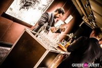 Glenmorangie at NeueHouse #39
