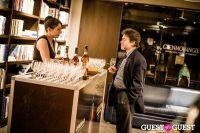 Glenmorangie at NeueHouse #48