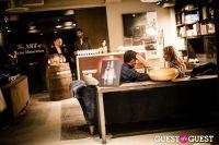 Glenmorangie at NeueHouse #138