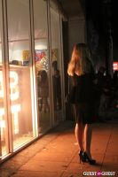 Domingo Zapata Presents 'A Nod to Matisse' at LAB ART Gallery #1