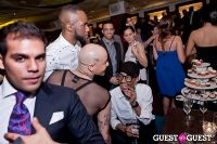 Jae Joseph Bday Party hosted by the Henery at Hudson Hotel #4