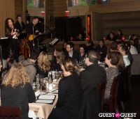 A Night With Laura Bryna At Herb Alpert's Vibrato Grill Jazz #20