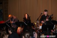 A Night With Laura Bryna At Herb Alpert's Vibrato Grill Jazz #25