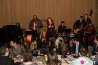 A Night With Laura Bryna At Herb Alpert's Vibrato Grill Jazz #32