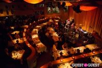 A Night With Laura Bryna At Herb Alpert's Vibrato Grill Jazz #43