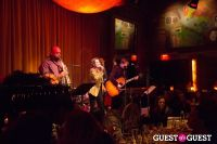 A Night With Laura Bryna At Herb Alpert's Vibrato Grill Jazz #93