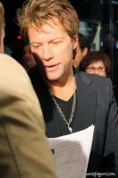 Bon Jovi #1