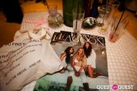 Wildfox Spring '14 Launch Party #5