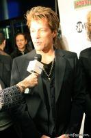 Bon Jovi #4