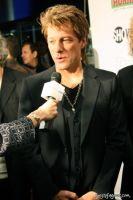 Bon Jovi #6