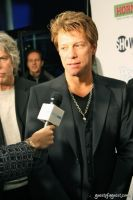 Bon Jovi #8