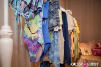 Wildfox Spring '14 Launch Party #52