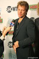 Bon Jovi #11