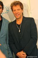 Bon Jovi #17