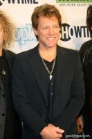 Bon Jovi #21